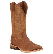 Ariat Mens North 40 Western Boot