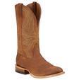 Ariat Men's North 40 Western Boot