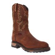 Tony Lama Men's Waterproof Work Boot