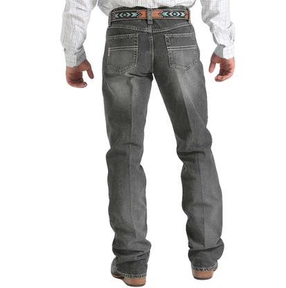 Cinch Mens Carter 2.1 Midrise Jeans