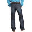 Cinch Mens Carter 2.2 Dark Wash Jeans
