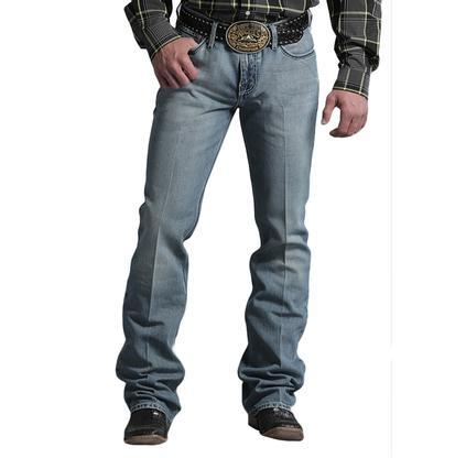 Cinch Indigo Mens Jeans