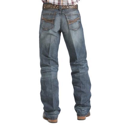 Cinch Mens Grant Jeans