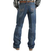 Cinch Men's Grant Relaxed Boot Cut Jeans