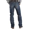Cinch Mens Western Denim Trenton Dark Jeans