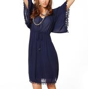 Ariat Blaine Dress