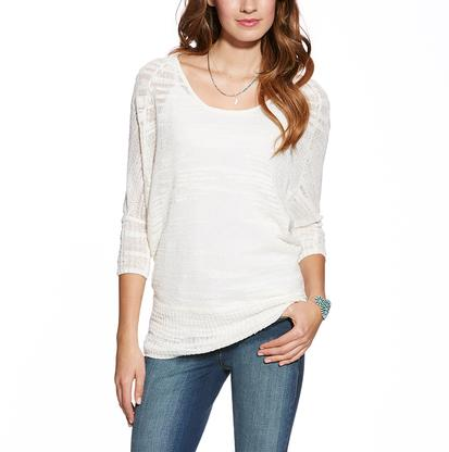 Ariat Women's Mindy Sweater