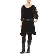 Ariat Women's Emily Dress