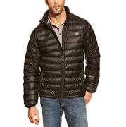 Ariat Men's Ideal Down Jacket