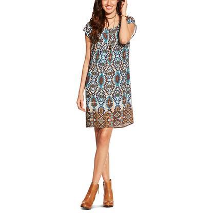 Ariat Kallie Dress