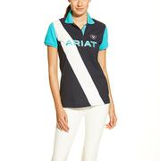 Ariat Women's Taryn Polo Shirt