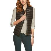 Ariat Women's Ideal Down Vest