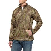 Ariat Kryptek Softshell Jacket