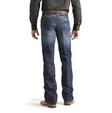 Ariat Men's M4 Wired Boot Cut Jeans