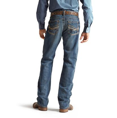 Ariat Men's M2 Crossroad Gulch