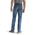 Ariat Mens Heritage Classic Jean