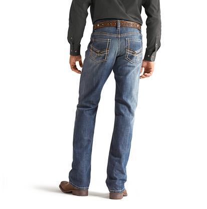 Ariat Mens M4 Cliffhanger Jeans