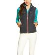Ariat Women's Derby Vest