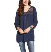 Ariat Women's Georgia Top