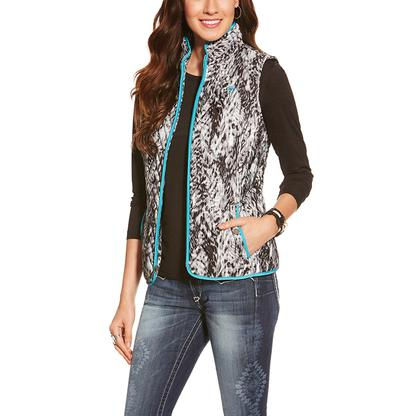 Ariat Womens Indie Vest