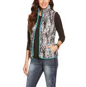 Ariat Womens Indie Vest