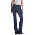 Ariat Ella Lake Women's Jeans
