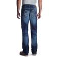 Ariat Men's M5 Caldwell Roundup Jeans