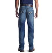 Ariat Mens M2 Kingston Rowell Bootcut Jeans