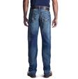 Ariat Men's M2 Kingston Rowell Boot Cut Jeans