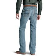 Ariat Mens M4 Breakaway Jeans
