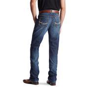 Ariat Mens M2 Strongman Cadet Bootcut Jeans