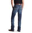 Ariat Men's M2 Strongman Cadet Bootcut Jeans