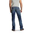 Ariat Men's M6 Rockridge Jeans