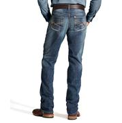 Ariat Mens M2 Crossroad Jeans