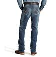 Ariat Mens M2 Crossroad Jeans
