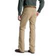 Ariat Mens Western Denim M4 Low Rise Jeans