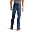 Ariat Men's Heritage Classic Dark Stone Jeans