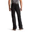 Ariat Men's Heritage Classic Black Jeans
