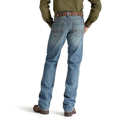 Ariat Mens M5 Nevada Jeans