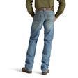 Ariat Men's M5 Nevada Jeans