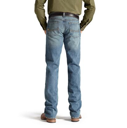 Ariat M5 Slim Nevada Jeans