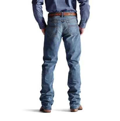 Ariat Mens M2 Relaxed Granite Jeans