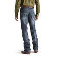 Ariat Mens M5 Arrowhead Straight Leg Jeans