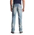 Ariat M5 Forerunner Low Rise Straight Leg Jeans