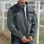 Cinch Western Men's Jacket