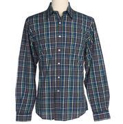 Cinch Mens Western Modern Fit Shirt