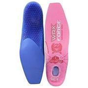 Cinch WRX Force Insoles