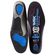 Cinch Men's WRX Champion Insoles