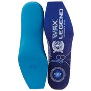 Cinch Men's WRX Legend Insoles