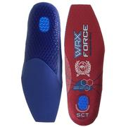 Cinch Men's WRX Force Insoles
